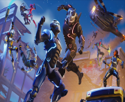 fortnite hd photo 36