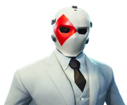 fortnite icon character 294