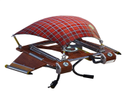 fortnite gliders 86