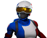 fortnite icon character png 152