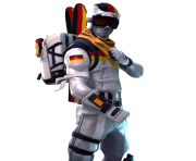 fortnite battle royale character png 13