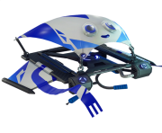 fortnite gliders 32