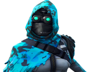 fortnite icon character png 124