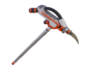 fortnite icon pickaxe 97