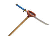 fortnite icon pickaxe 91