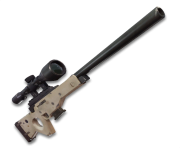 fortnite weapon png 47