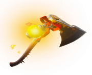 fortnite icon pickaxe 57