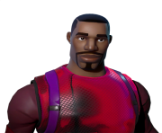 fortnite icon character png 185