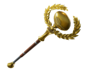 fortnite icon pickaxe 55