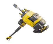 fortnite icon pickaxe 8