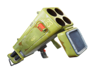 fortnite weapon 26