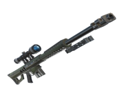 fortnite weapon png 16