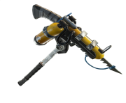 fortnite icon pickaxe 58