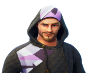 fortnite icon character png 158