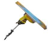 fortnite icon pickaxe png 113