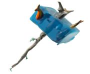 fortnite icon pickaxe png 4