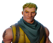 fortnite icon character png 187