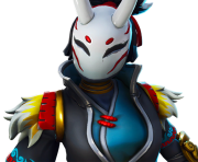 fortnite icon character png 164