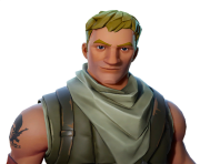 fortnite icon character png 199