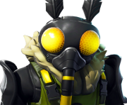 fortnite icon character png 160