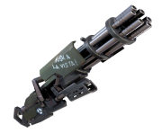 fortnite weapon 21