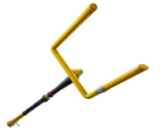 fortnite icon pickaxe png 138