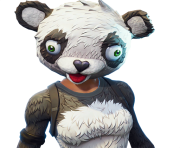fortnite icon character png 175