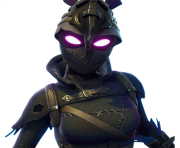 fortnite icon character png 190