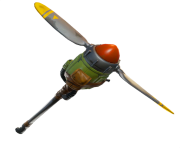 fortnite icon pickaxe 96
