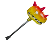 fortnite icon pickaxe png 15