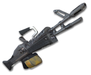 fortnite weapon png 18
