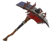 fortnite icon pickaxe 98