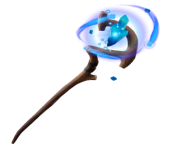 fortnite icon pickaxe png 120
