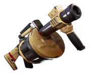 fortnite weapon png 11