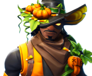 fortnite icon character png 176