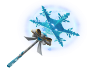 fortnite icon pickaxe png 48