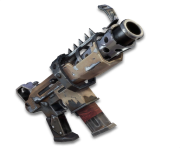 fortnite weapon 39