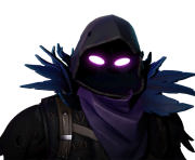 fortnite icon character png 191