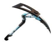 fortnite icon pickaxe 24