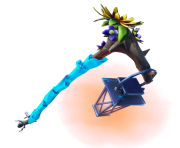 fortnite icon pickaxe 29