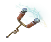 fortnite icon pickaxe 3