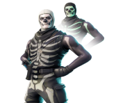 fortnite battle royale character png 179