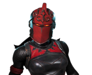 fortnite icon character 203