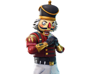 fortnite battle royale character png 47