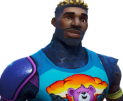 fortnite icon character 35