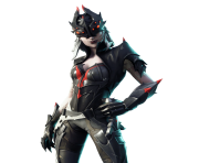 fortnite battle royale character png 16