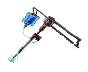 fortnite icon pickaxe png 47