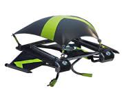 fortnite gliders png 119
