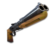 fortnite weapon 5