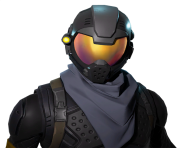 fortnite icon character 213
